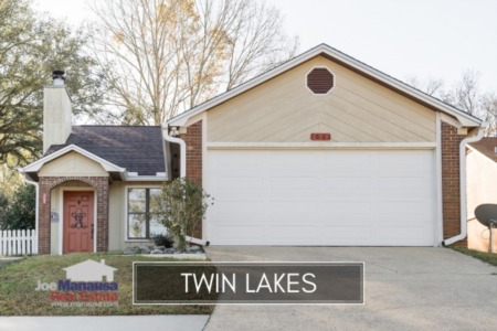 Twin Lakes Listings And Real Estate Report November 2018