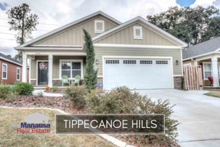 Tippecanoe Hills Listings And Real Estate Report December 2018
