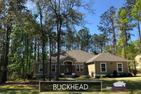 Buckhead Listings And Real Estate Report December 2018