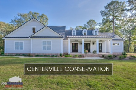 Centerville Conservation Home Listings And Market Report January 2019