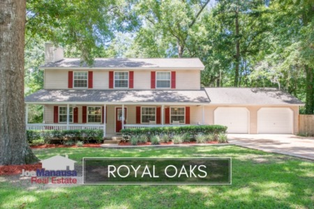 Royal Oaks Home Listings And Real Estate Report January 2019