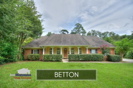 Betton Home Listings And Housing Report February 2019