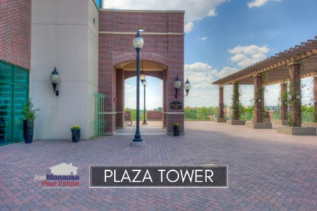Plaza Tower Condo Listings And Real Estate Report March 2019