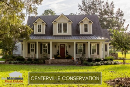 Centerville Conservation Home Listings And Market Report May 2019