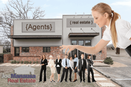 How Do You Gauge The Value Of A Real Estate Listing Agent?
