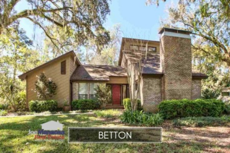 Betton Home Listings And Sales Report May 2019