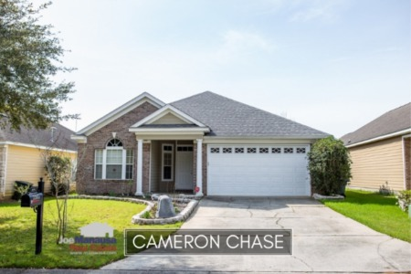 Cameron Chase Listings And Real Estate Report May 2019