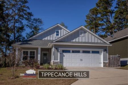 Tippecanoe Hills Listings And Real Estate Report June 2019