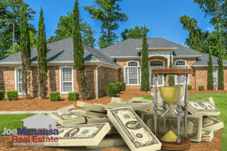 Buy A Home Now Or Wait To Save For A Larger Down Payment?