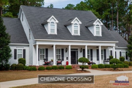 Chemonie Crossing Home Listings And Real Estate Report June 2019