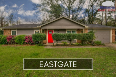 Eastgate Listings And Sales Report October 2019