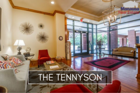 The Tennyson Condominium In Tallahassee October 2019 Sales Report