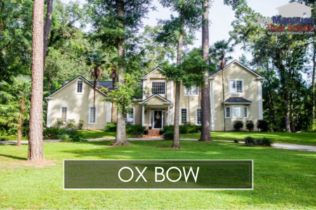 Ox Bow Listings And Market Report October 2019