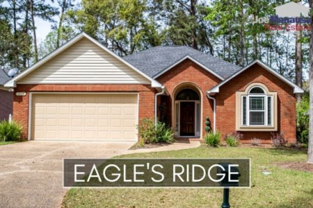 Eagles Ridge Listings And Real Estate Report December 2019