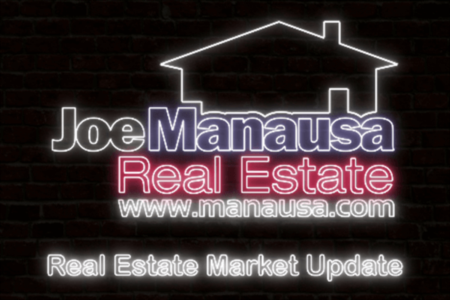 Housing Market Update Video - Housing Bubble Analysis