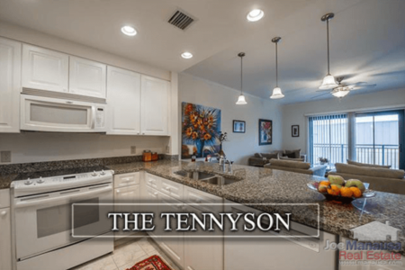 The Tennyson Condominium In Tallahassee January 2020 Sales Report