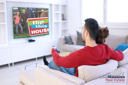 What Popular TV Shows Don't Tell You About Real Estate Investing