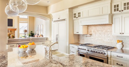 Looking to move-up to a luxury Nashville home? Now is the time!