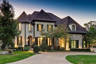 Why Buy New Construction in Nashville?