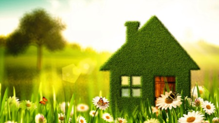Tips to Get Your Home Ready to Sell this Spring!