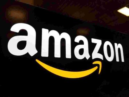Amazon Comes to Nashville!