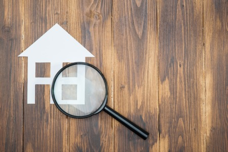 Know What to Expect at your Home Inspection