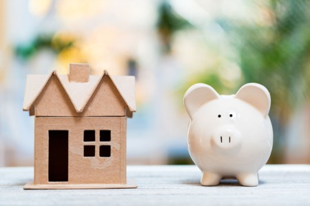 How Much do you Know About Down Payments?