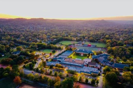 Williamson County, TN Schools