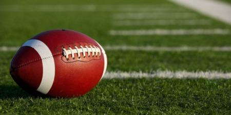 Football Season in Tennessee!