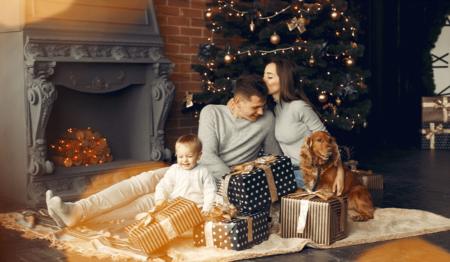 9 Fun and Festive Christmas Quarantine Ideas