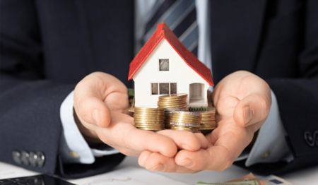 8 Real Estate Investment Tips For Beginners