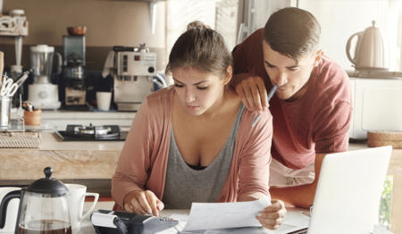 Mortgage Refinance vs. Renewal: What's the Difference?