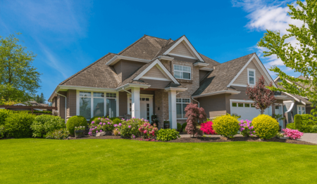 6 Tips for Selling a Luxury Home