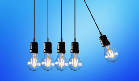 6 Ways to Make Your Home More Energy-Efficient This Winter
