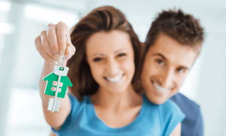 The Home Buying Process: How Does it Work?