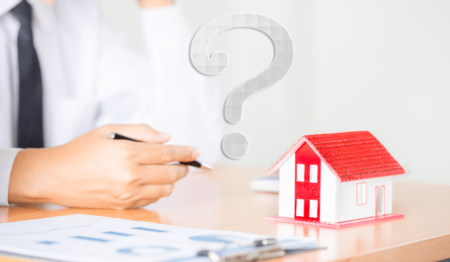 10 Common Questions About Mortgages