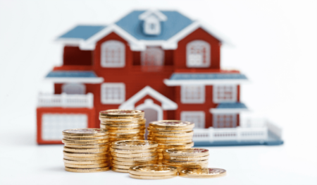 Top Tips for Saving Your Down Payment
