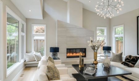 Home Staging For Beginners: 5 Essential Tips