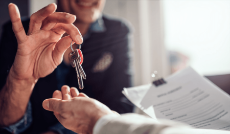 Thinking of Becoming a Landlord? Here are the Pros and Cons