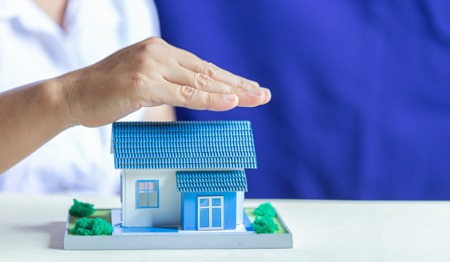 Home Insurance: Your Questions Answered