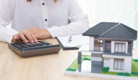 New CMHC Mortgage Rules: What Do They Mean For Home Buyers?