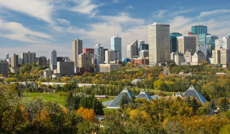 9 Tips For Choosing Your Perfect Edmonton Neighbourhood