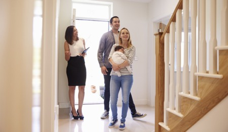Hunting For a New Home: Our Top Do's and Don'ts
