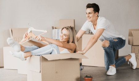 12 Helpful Tips for First-Time Home Buyers