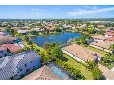 Just Sold! Lakewood Ranch Real Estate