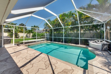 Just Listed - 3233 45th Ave E Bradenton