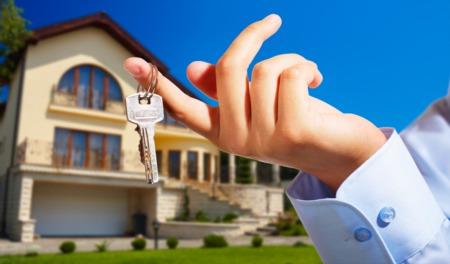 Look for a Realtor That Does These 6 Things