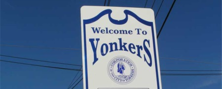Moving To and Living In Yonkers, NY