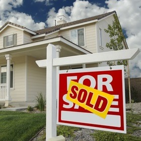 Selling your home? Look for these four qualities in an Indianapolis real estate agent