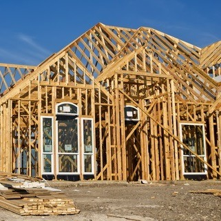 Choosing a custom home builder: Top considerations